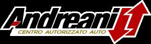 logo-andreani-centro-autorizzato-auto