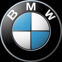 logo-bmw-esa